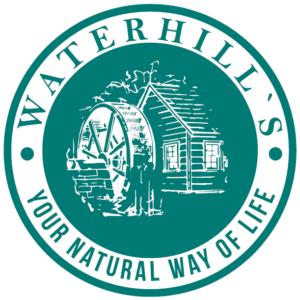 Waterhill's Logo